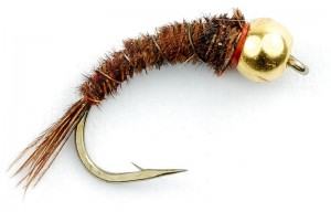 I-Grande-1840-mouche-fmf-nymphe-casquee-golden-pheasant-tail-390.net